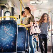 Un bilan social et environnemental très positif pour les bus gratuits