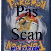 SERIE/EX/GARDIENS DU POUVOIR/101-108/101/108 - pokecartadex.over-blog.com