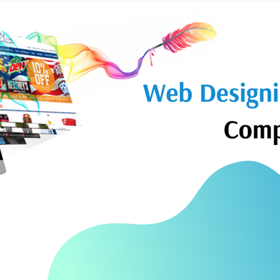 Designing the Website- Tips to Find the Best Company