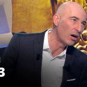 C'est Canteloup du 2 mars 2020 - C'est Canteloup | TF1