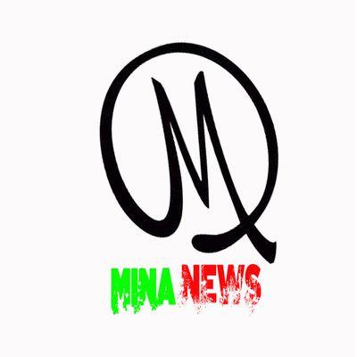Mina Audio-Visual Industry News