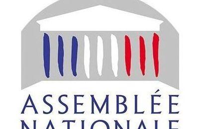 Assemblée Nationale, proposition de résolution n° 1354 ( relative à la journée nationale d'hommage aux Harkis.)