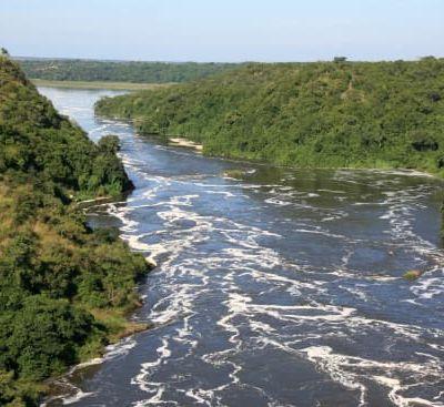 Éthiopie, Égypte et le Nil: mille et une solutions. À condition ...