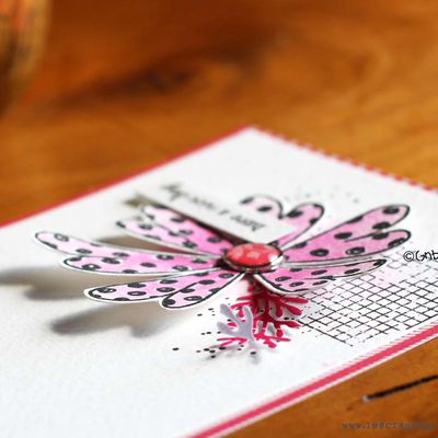 Carte_Défi#51_IC de La.Carte.à.idées et Coup de G...... risou.......
