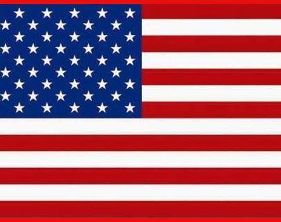 Eleccions presidencialas als Estats Units d'Americas
