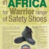 How important are pull on work boots for your workplace? - Work Shoes Manufacturers
