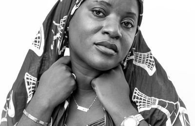 Journée internationale de la Femme, lettre à la dynamique gabonaise des femmes