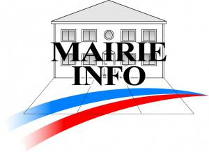 Mandray : COVID-19 - Permanences à la mairie