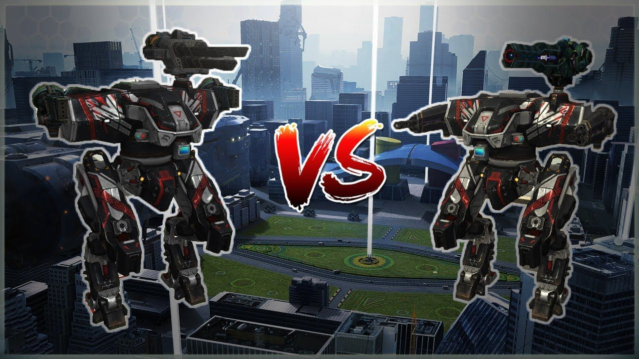 The 12 Worst Types War Robots Free Gold No Survey Accounts You Follow On Twitter