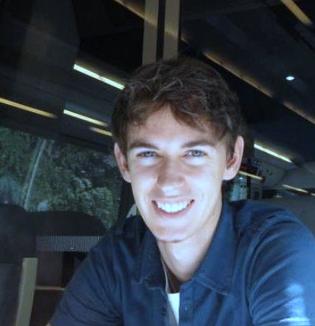 Guillaume JOURET, Médecin - Spécialiste en Génétique Médicale et Maladies du Développement