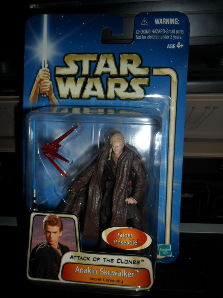 Collection n°182: janosolo kenner hasbro - Page 17 Image%2F1409024%2F20210209%2Fob_b58cd3_sam-0025