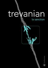 La sanction - Trevanian