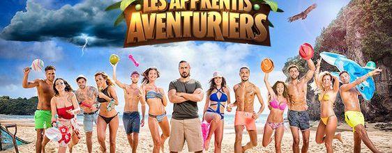 La saison 2 de « Moundir et les apprentis aventuriers » diffusée dès ce soir sur W9