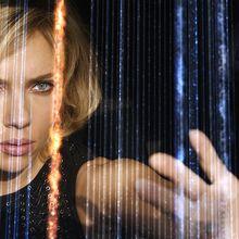 Lucy : La nouvelle bande-annonce du film de Luc Besson