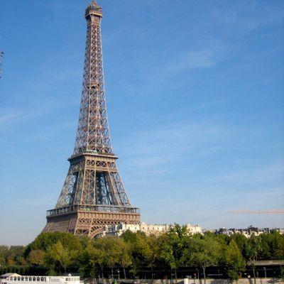 Où apprendre le français à Paris ?