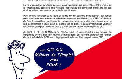CCE 19/09/2019 Plan de mobilisation offre de + de 30 jours.