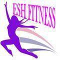 Fitness Hagondange