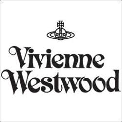 La marque Vivienne Westwood choisit TexTrace et leurs Etiquettes RFID tissées pour la protection des produits de luxe de la marque