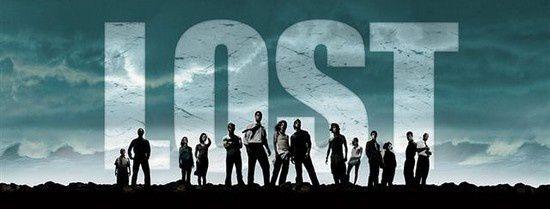 LOST : Les Disparus – Saison 1 Episodes 11 à 15