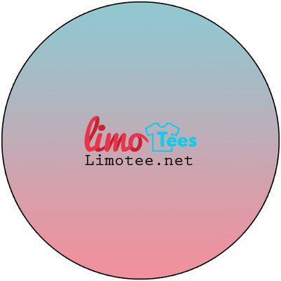 limotees-net.over-blog.com