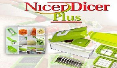 Tian de légumes de l'été, petit plus ;) pommes de terre nouvelles + mozzarella Plat ou mise en bouches, apéritif