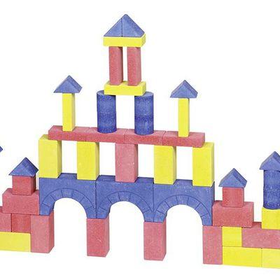 Quels jouets pour vos enfants ?