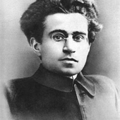 Antonio Gramsci et la question religieuse