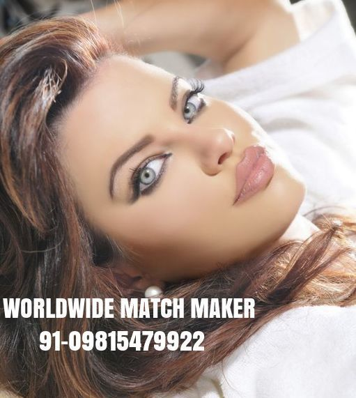 (13)ENGLAND MATCH MAKING SERVICES 91-09815479922 FOR ALL CASTE