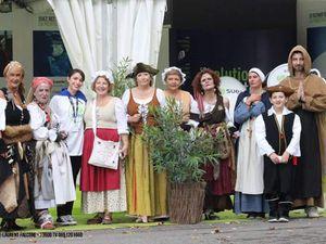 Promotion du Festival Historique 2017-1720