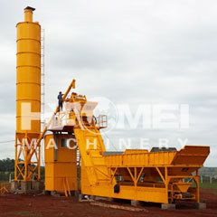 concrete batching plant for sale in Kenya