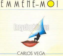 """Carlos Véga, un chanteur belge des années 1980 et ses 2 hits emblématiques """"emmène moi"""" et """"sweet motor home"""""""