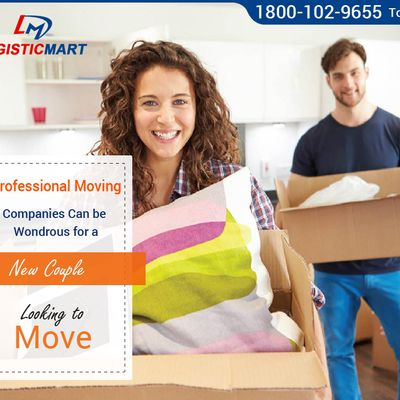 5 Benefits of Hiring the Best Packers and Movers Marathalli Bangalore