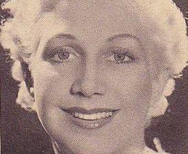 Cinderella avec Joan Warner