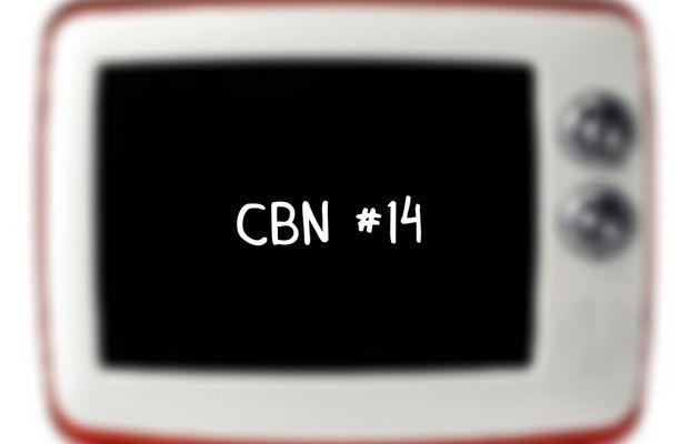pleurons sur ces vidéos (CBN #14)