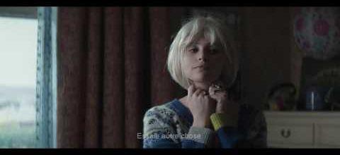 Felicity Jones et Sigourney Weaver dans un premier extrait de Quelques Minutes Après Minuit !