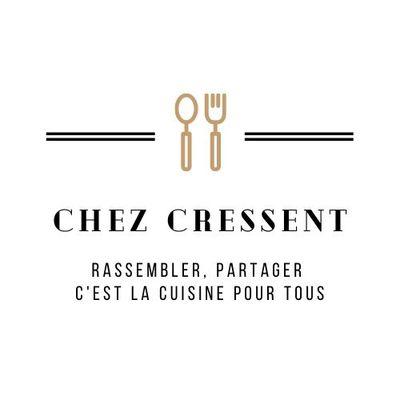 Chez Cressent