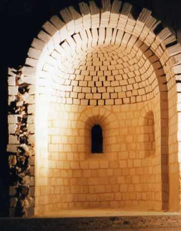 Album - chapelle-romane-en-pierre