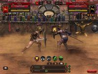 Gladiators Online : Death Before Dishonor se dévoile