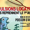 Stoppons les expulsions locatives !