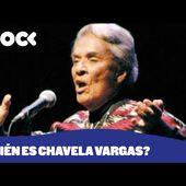 Chavela Vargas: Pourquoi est-elle une icône de la culture latino-américaine?