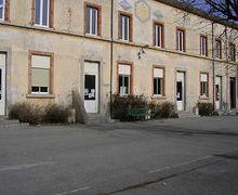 Compte rendu du Conseil Municipal du 19 janvier 2009 (St André)