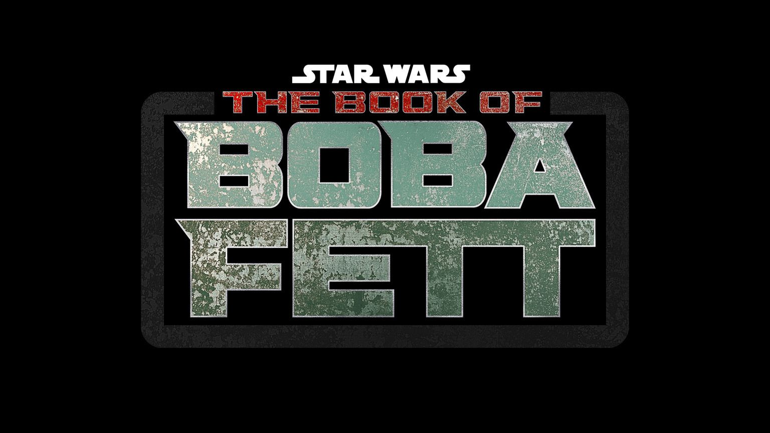 The Book of Boba Fett : premières Informations