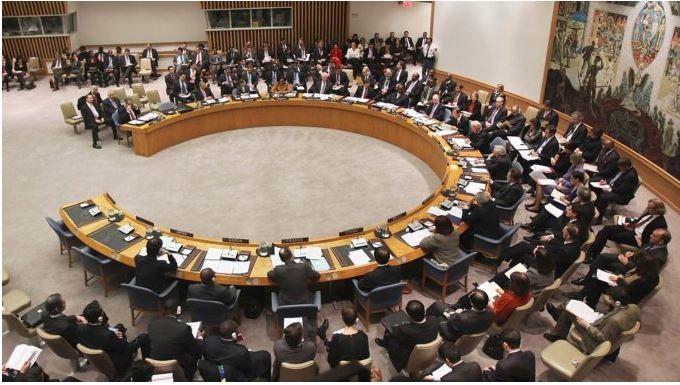 """L'ONU appelle à """"appliquer entièrement"""" l'accord de paix en RCA"""