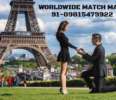 REGISTERED WITH DIVORCEE MATRIMONY 91-09815479922// REGISTERED WITH DIVORCEE MATRIMONY