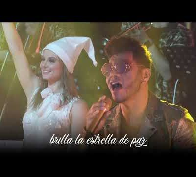 """Noche de paz"" - Samo"