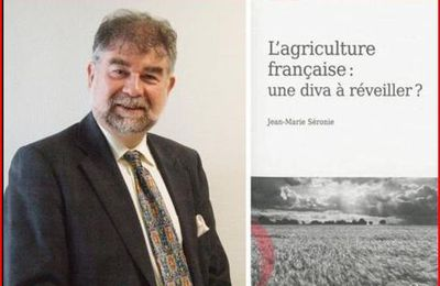 «États Généraux de l'Alimentation : l'exploitation agricole est oubliée !»: une tribune dans les Échos