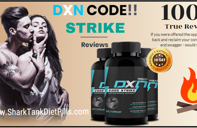 DXN Code Strike Reviews – Is SAFE or SCAM?