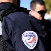 À propos de la DROITISATION de la corporation policière : un entretien avec l'historien Emmanuel Blanchard.