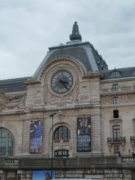 Album - Sortie-PARIS-25-juin-2013