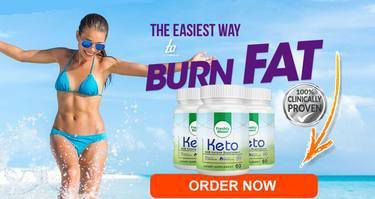 Freshly Bloom Keto - Natural Weight Loss Pills Results, Ingredients, & Side Effects